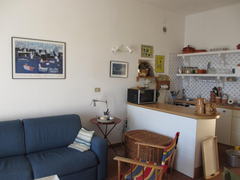 sejouret corner kitchen
