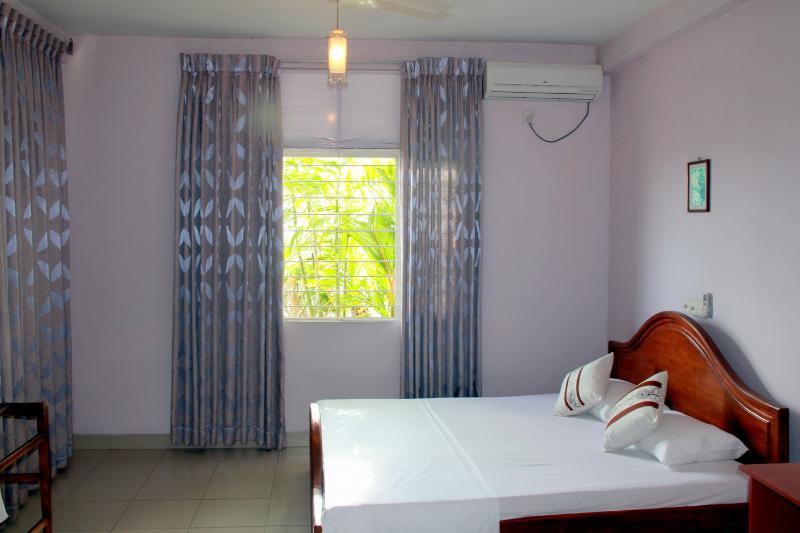Sri Lanka apartment colombo dehiwala mount lavinia, vacation rental in Colombo