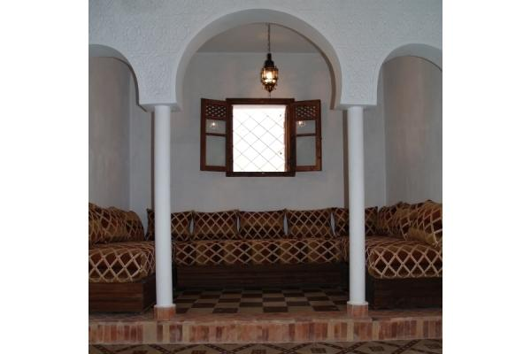 ''Dar Nazarí'', holiday rental in Tanger-Tetouan-Al Hoceïma