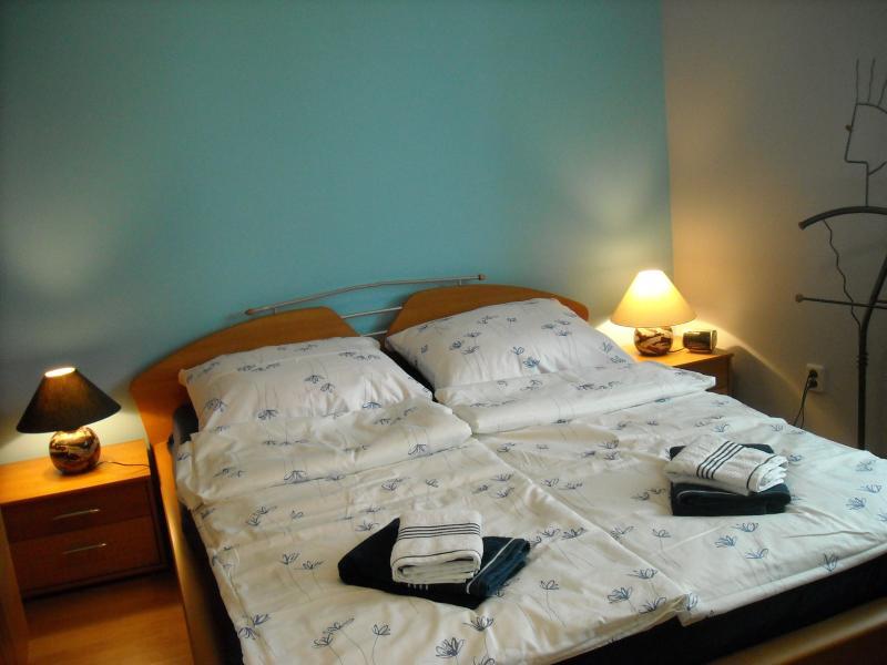 Benedictus Apartments, location de vacances à Cracovie