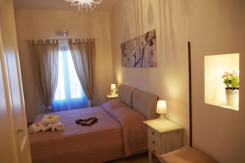 Attis, vacation rental in Locorotondo