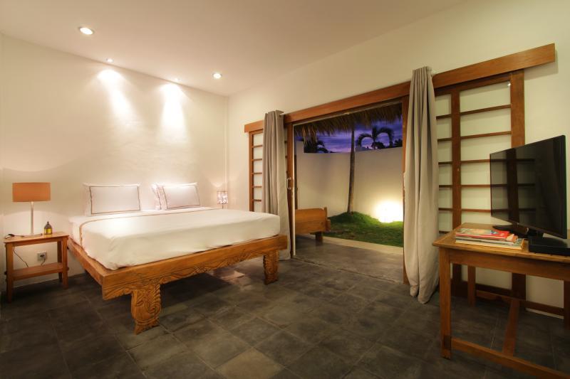 The Apartments Umalas Deluxe Room, casa vacanza a Kuta