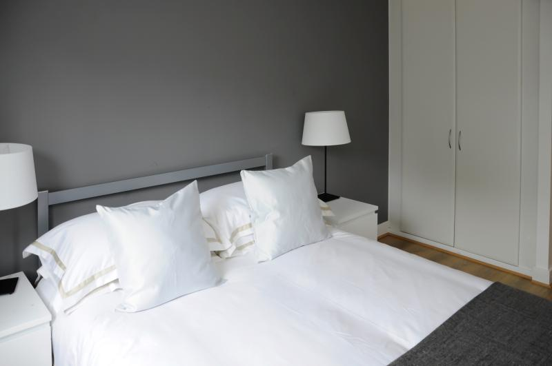Lovely London W6 2 Bedrooms, holiday rental in Bexley