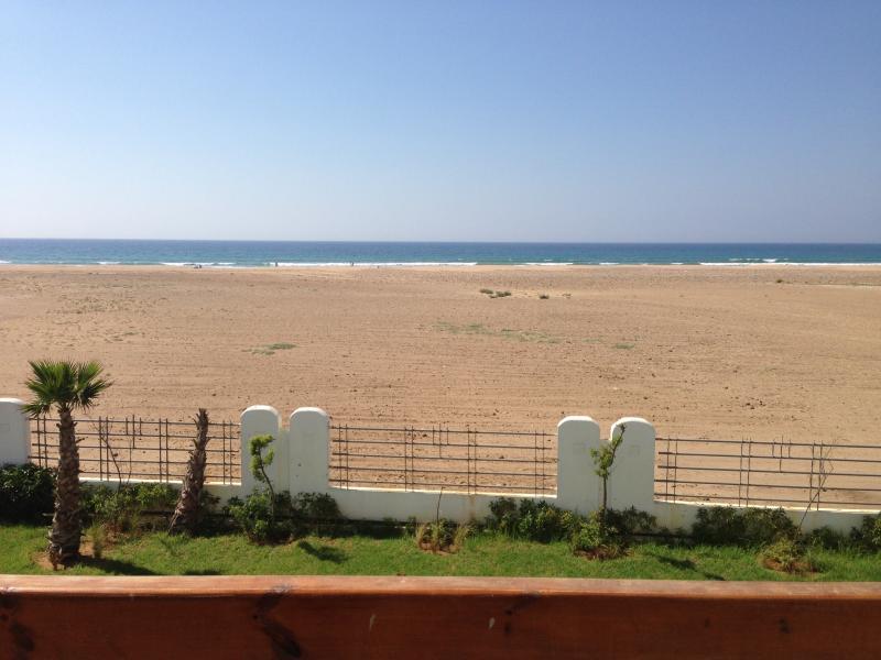asila, holiday rental in Larache