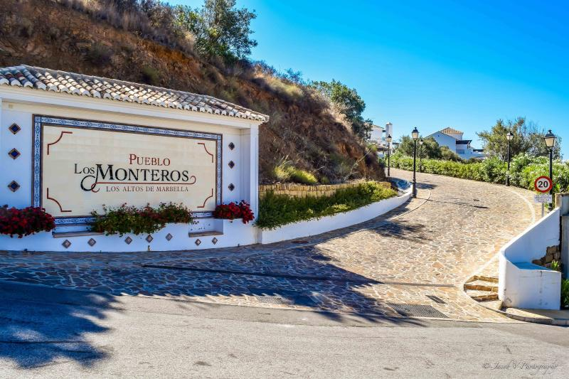An exclusive development in a premier location
