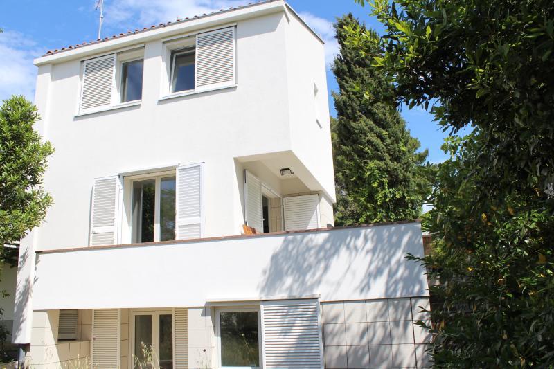 PineWood Villa Apartment 1, holiday rental in Krk