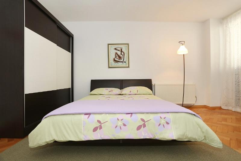 Downtown Zadar Apartments, vacation rental in Zadar