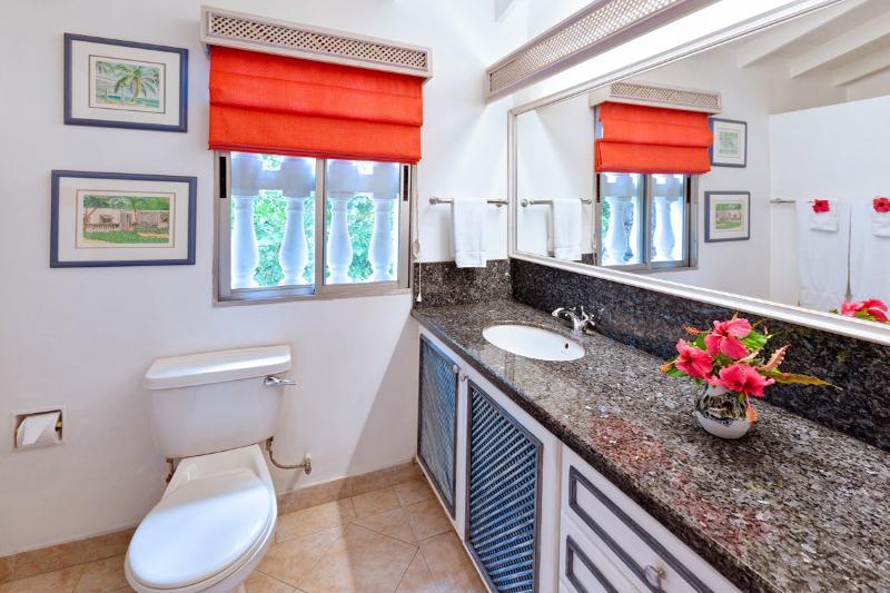 Casa de banho casa de banho com duche