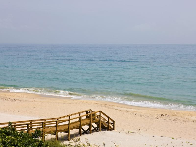 The Gables of Vero Beach, holiday rental in Indian River Shores