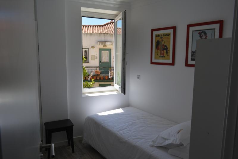 quarto mais pequeno