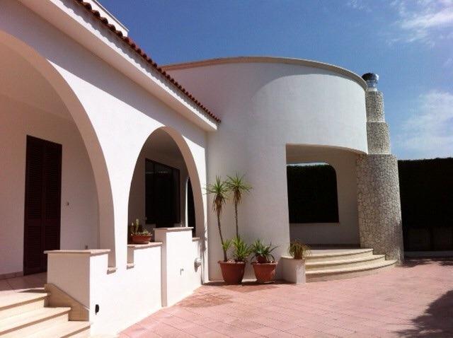 ATTICO S.MARIA AL BAGNO, vacation rental in Santa Maria al Bagno