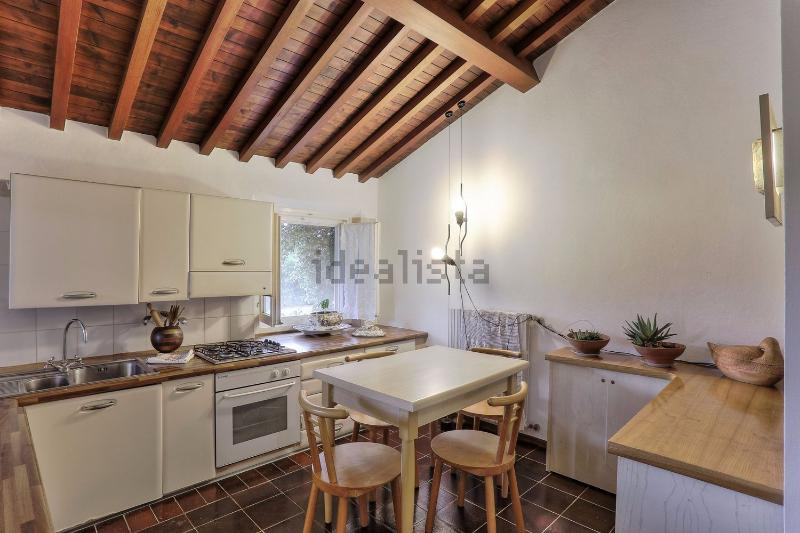 Cozinha-cozinha