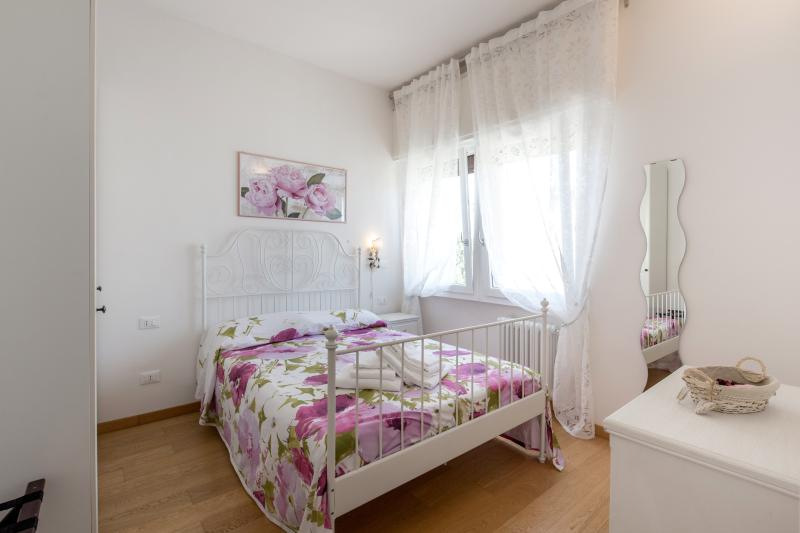 Sweet Home Barbara, vacation rental in Florence