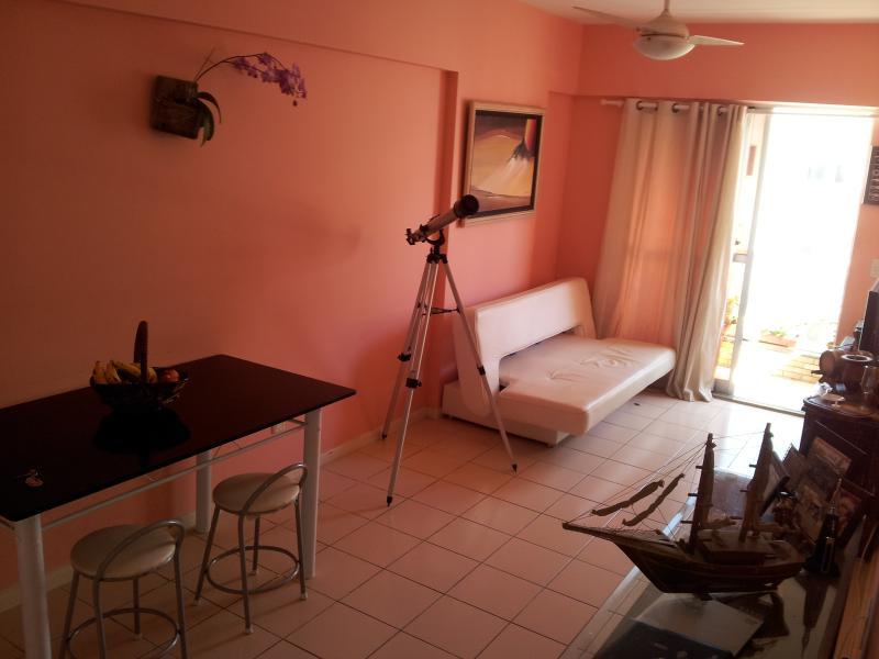 sala, livingroom