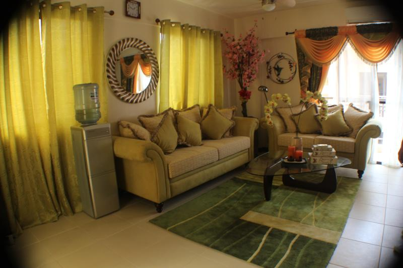 CONDO DAILY RATE, vacation rental in General Trias
