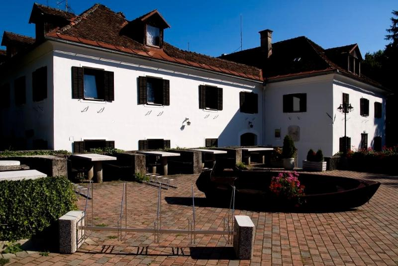 Romantic getaway for both of You!, casa vacanza a Kranj
