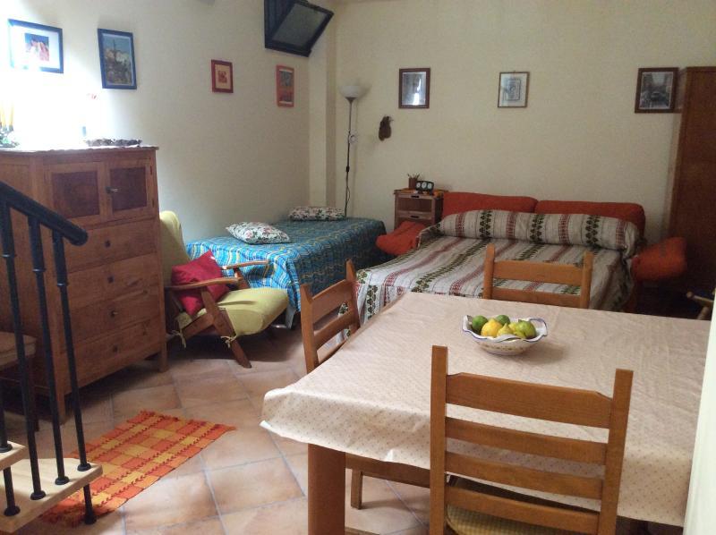 Deludente - Recensioni su Cozy Apartment by the Sea, Catania ...