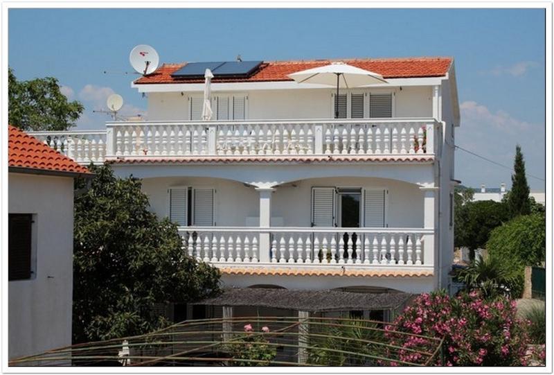 Apartmens Palma