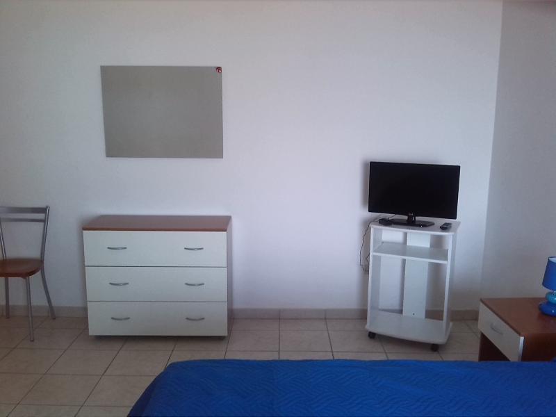 Appartamento terre di girgenti, vacation rental in Joppolo Giancaxio