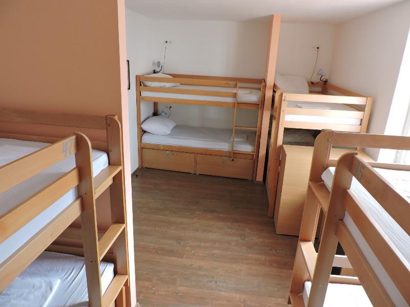 Hostel Marina Trogir - Shared bedroom 1