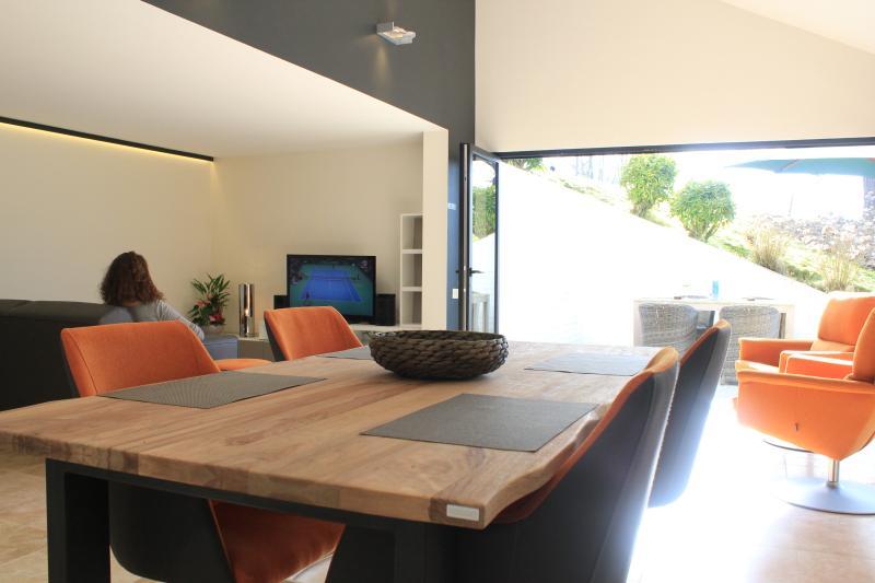 Livingroom living room