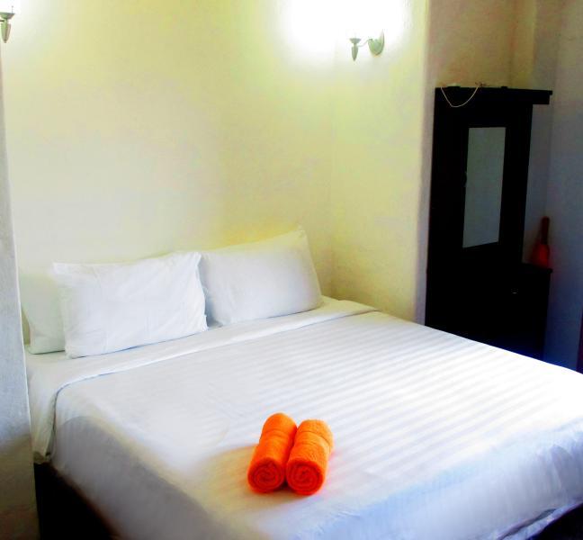 Lalaguna Villas Premium 1BR Villa, holiday rental in Oriental Mindoro Province