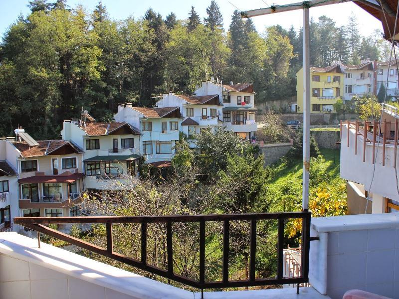 Gurgen Villa, holiday rental in Turkish Black Sea Coast