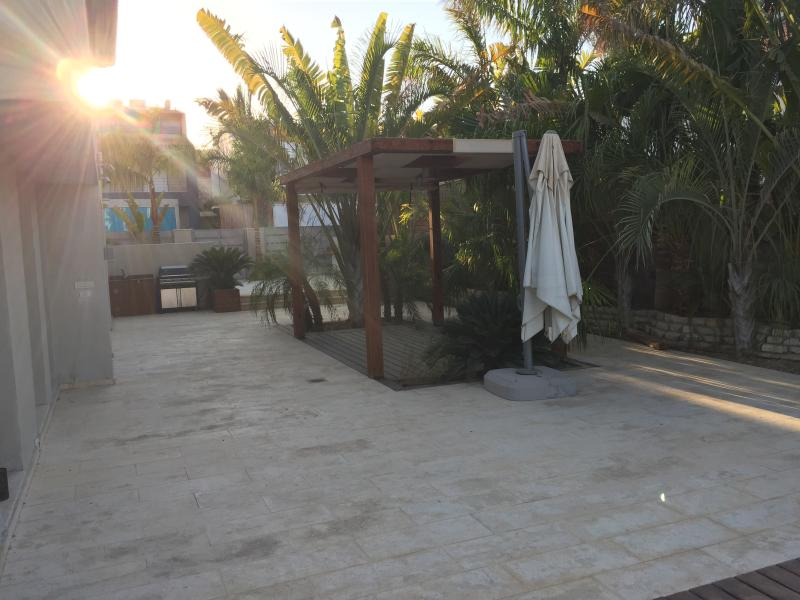 villa, location de vacances à Eilat