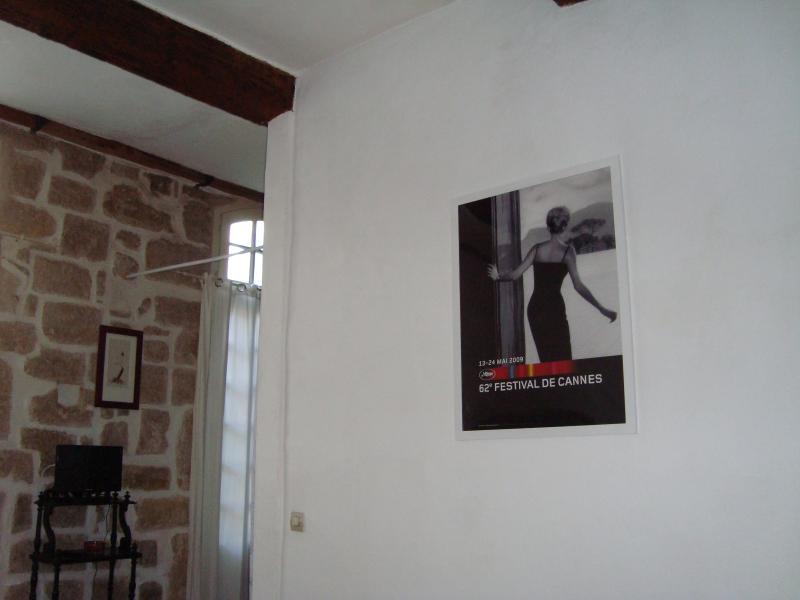 la Merciere, holiday rental in Lezignan-la-Cebe