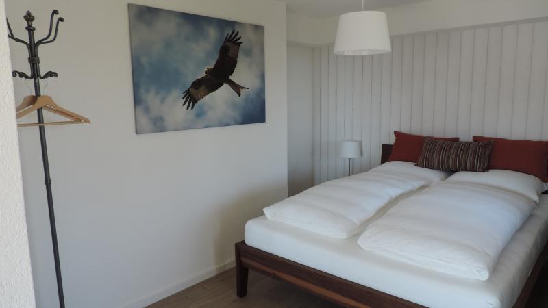 Fran's Vogelnest, holiday rental in Canton of Schaffhausen
