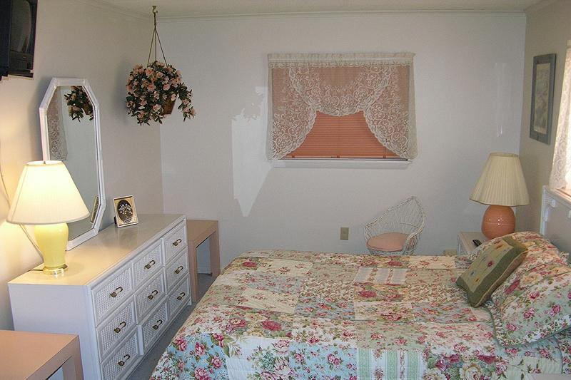 Chambre à coucher, intérieur, Chambre, Lit, Meubles