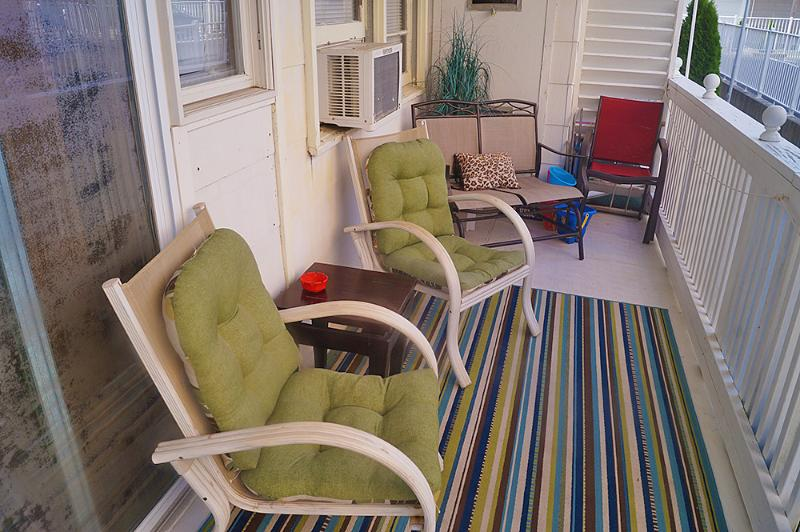 Chair,Furniture,Couch,Balcony,Indoors