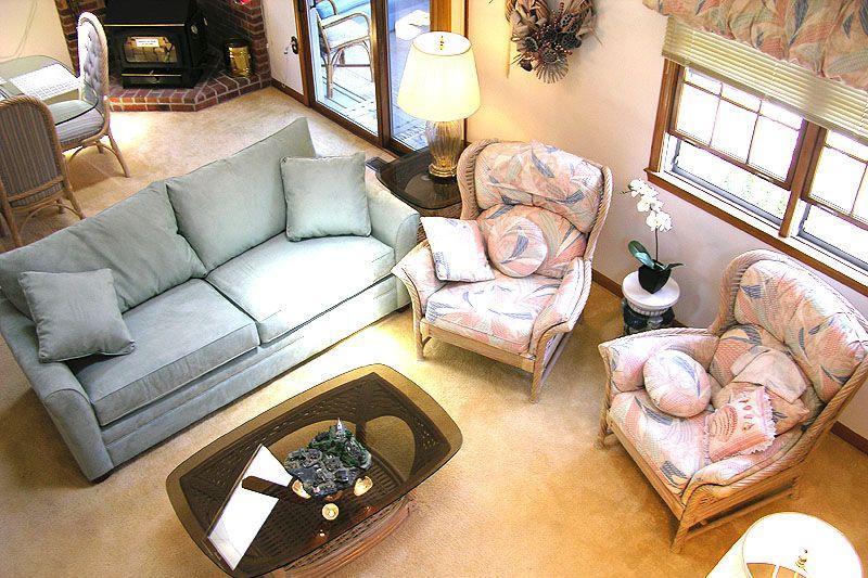 Sofá, muebles, hogar, Interior, Sala de estar