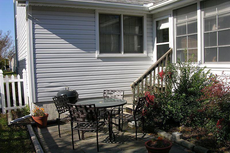 Silla, Muebles, Mesa, mesa, cubierta