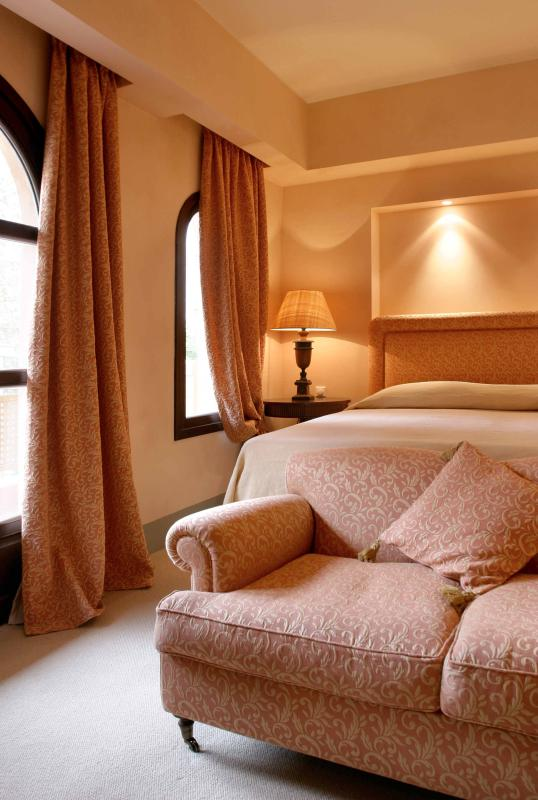 quality accommodation at customer friendly prices