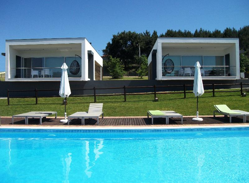 Casas da Bica, holiday rental in Coimbra District