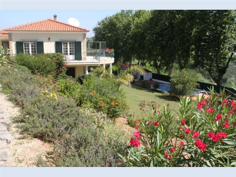 Casa do Coqueiro, holiday rental in Carvalhal