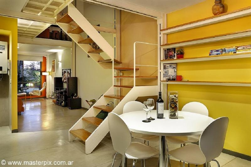 204b4f821f5fd palermo soho loft - Alquileres temporarios en Buenos Aires - TripAdvisor