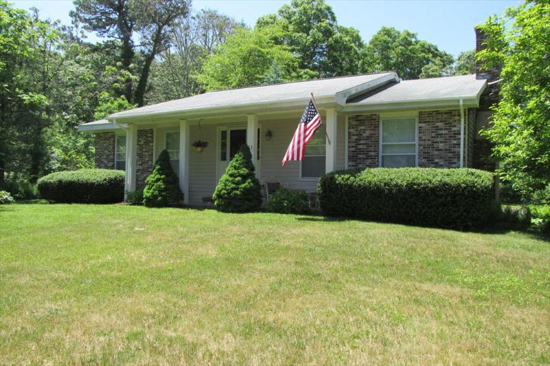 51 Chickadee Lane 106924, vacation rental in East Orleans