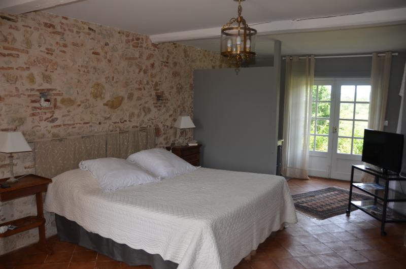 L'Orchidee, holiday rental in Damiatte