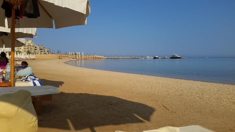 azzurra beach