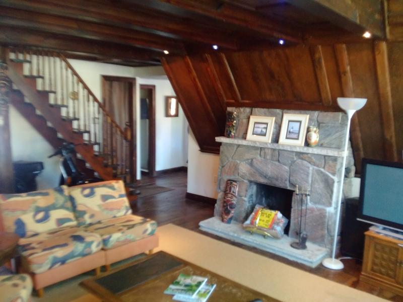 for rent 2 bed cottage in wasaga beach ontario canada usd3 866 rh longtermlettings com