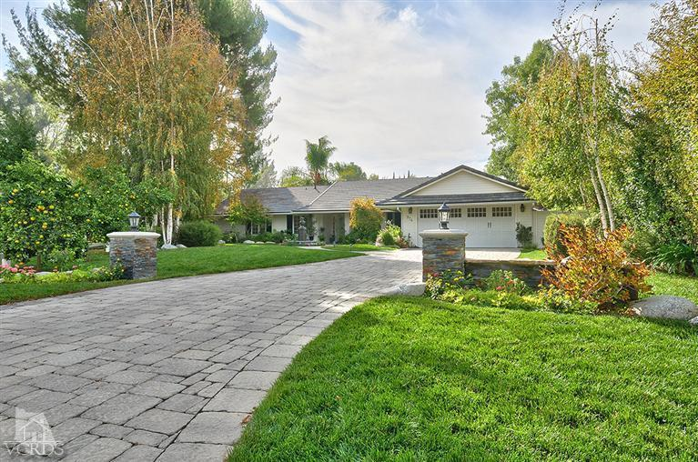 Recreational Paradise, holiday rental in Simi Valley