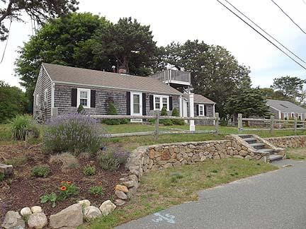 South Chatham Cape Cod Vacation Rental (10134), Ferienwohnung in South Chatham