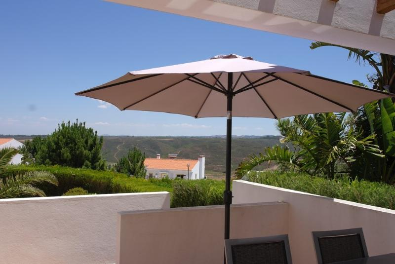 Casa Kokopelli, vacation rental in Aljezur