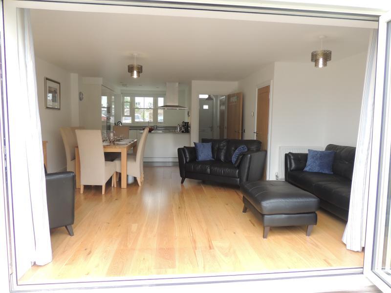 25 Milford Street, Saundersfoot, holiday rental in Saundersfoot