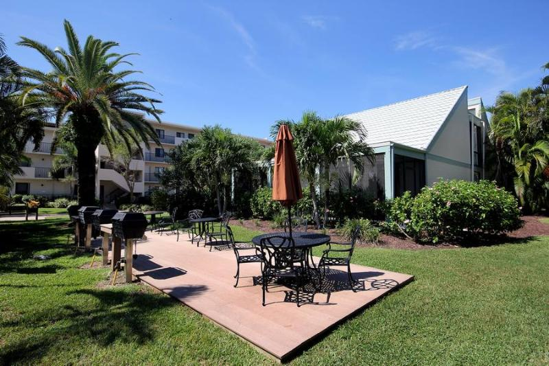 Loggerhead Cay 153 Updated 2019 2 Bedroom Apartment In