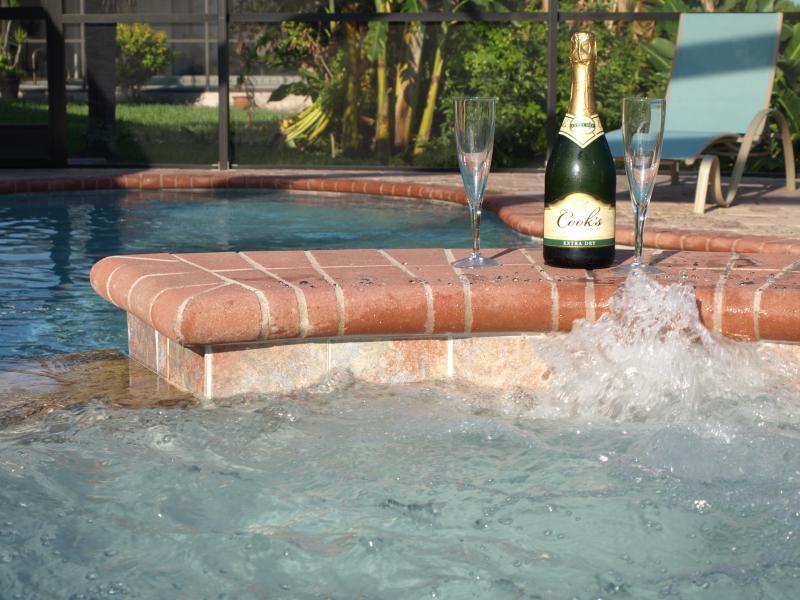 Palma do Caribe Villa Relax