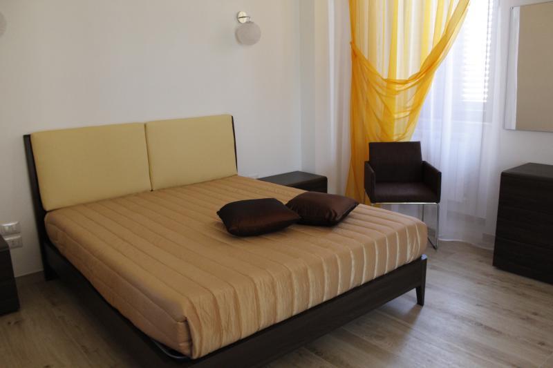 B&B D'Azeglio, holiday rental in Canosa di Puglia