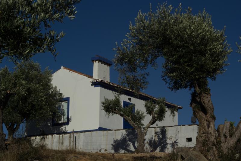 maison de vacances, vacation rental in Portalegre